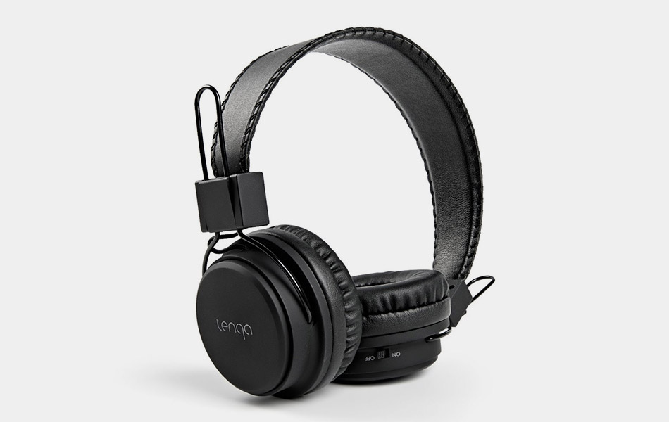 remxd-bluetooth-headphones