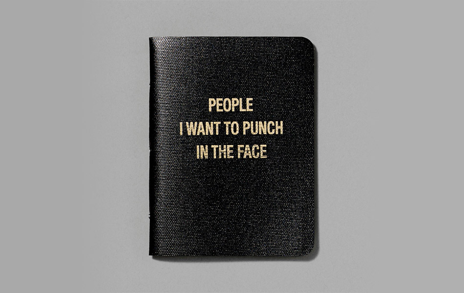 people-i-want-to-punch-in-the-face-notebook