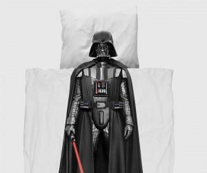Kids' Snurk Star Wars Bedding