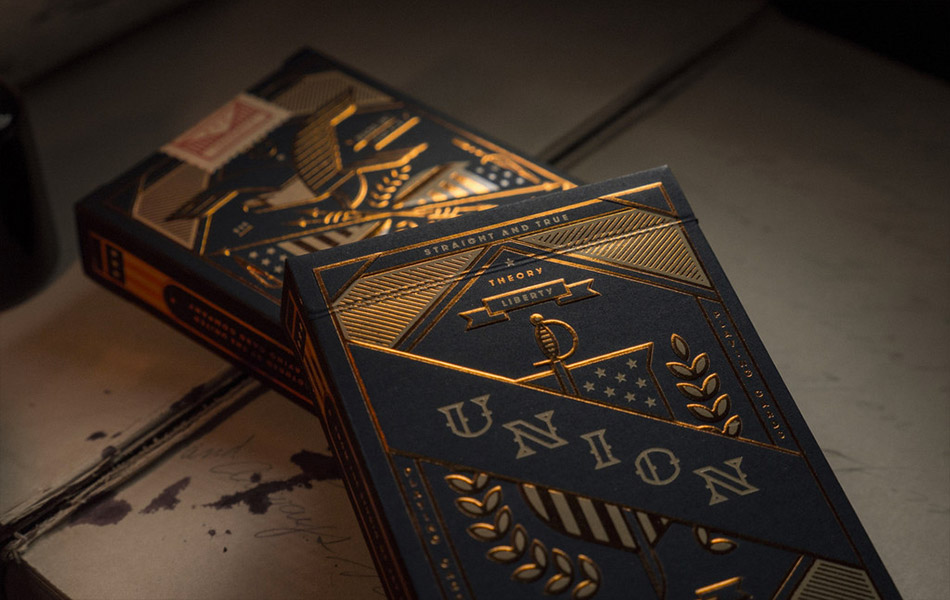 theory11-union-playing-cards