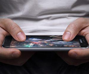 Top Gaming Smartphones