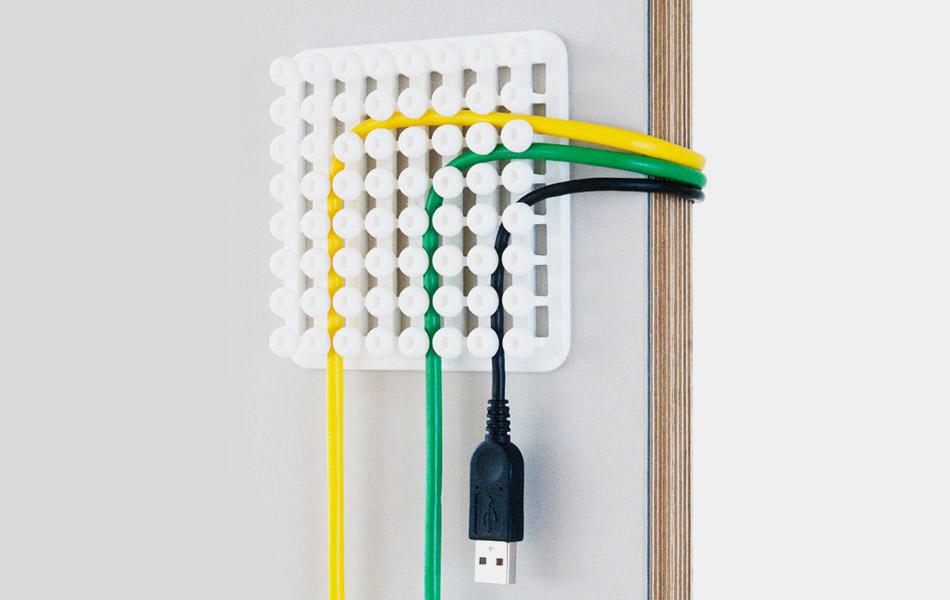 poketo-cable-organizer