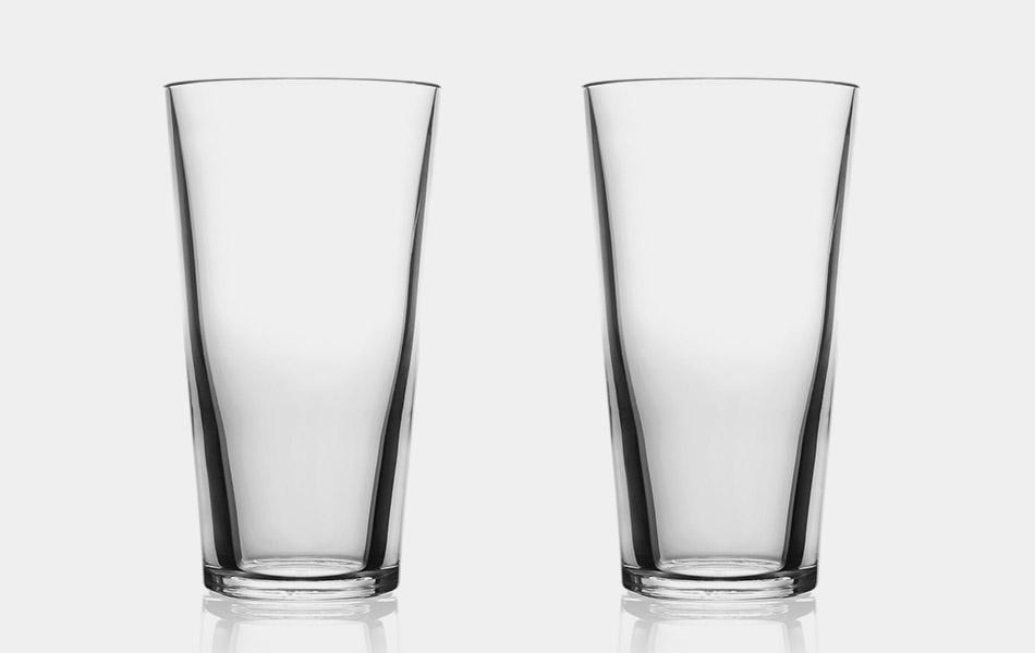 pubwar-unbreakable-pint-glass