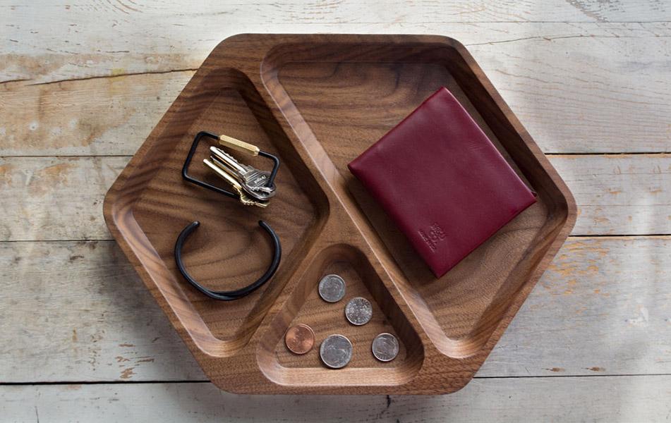 m&u-solid-wood-trays