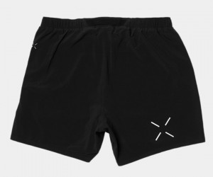 Ten Thousand Endurance Shorts