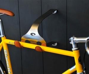 Cactus Tongue Bicycle Mount