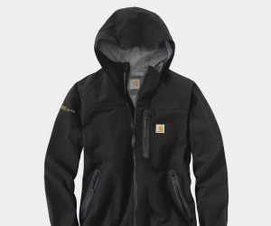 Carhartt Shoreline Vortex Jacket