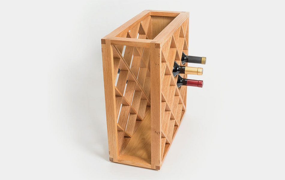 pinetti-wine-rack