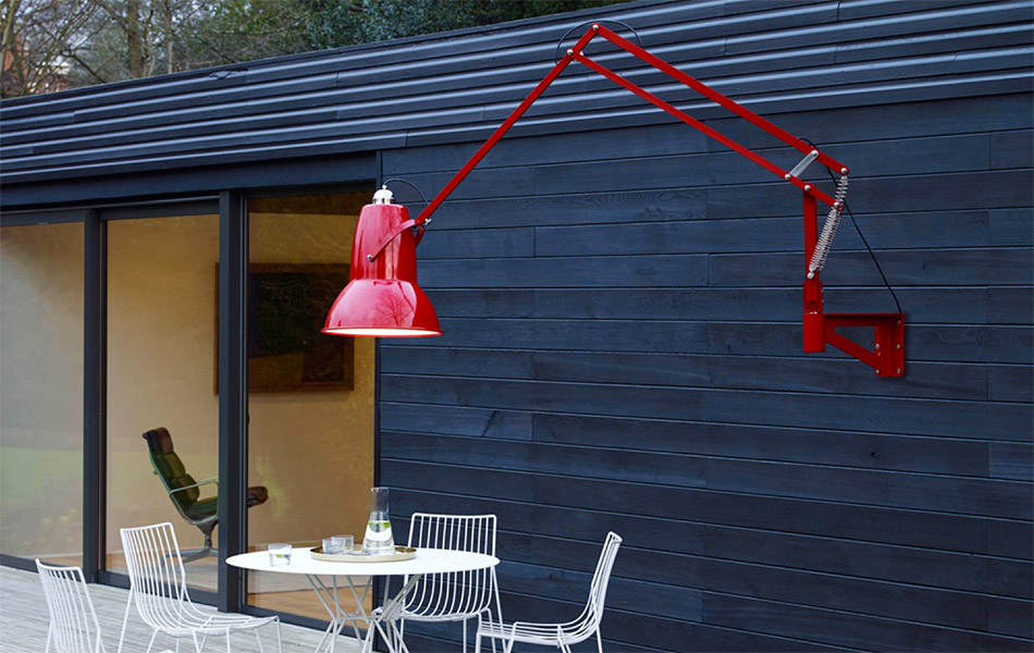 anglepoise-original-1227-giant-outdoor-lamp