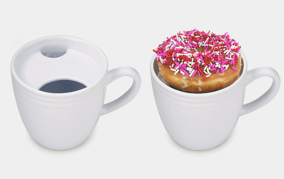 Best. Morning. Ever. Mug