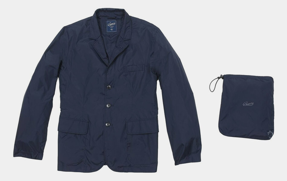 grayers-exmouth-nylon-blazer