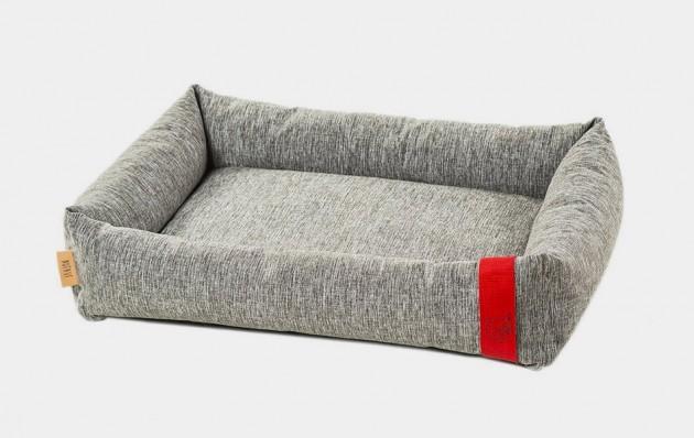 Nufnuf Dog Bed