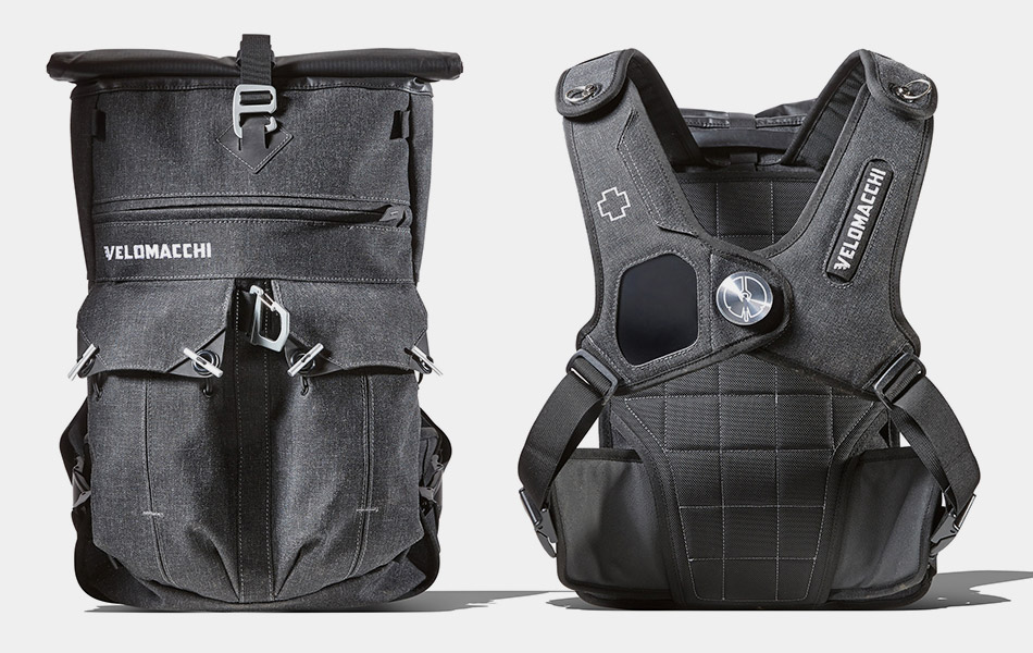 velomacchi-speedway-roll-top-backpack