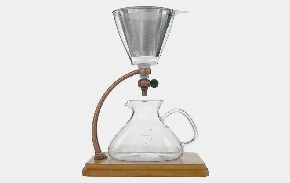 yama-silverton-coffee-dripper
