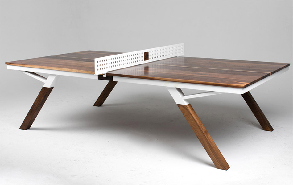 woolsey-ping-pong-table