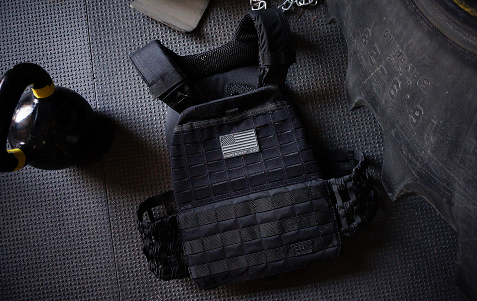 511-tactical-tac-tec-plate-carrier-03