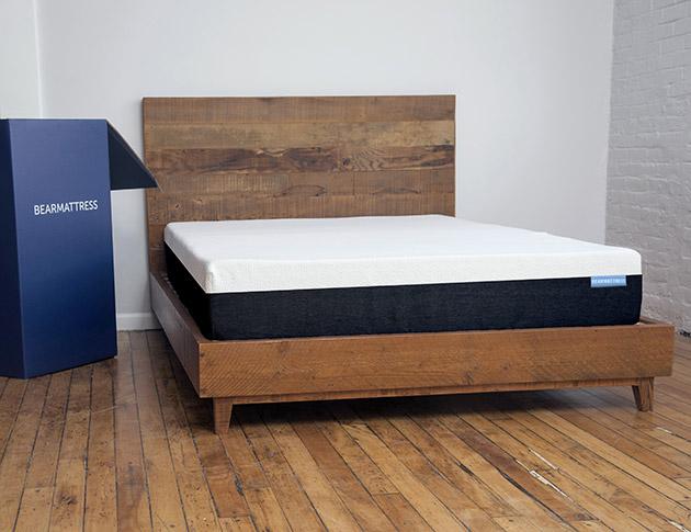 bear-mattress-02