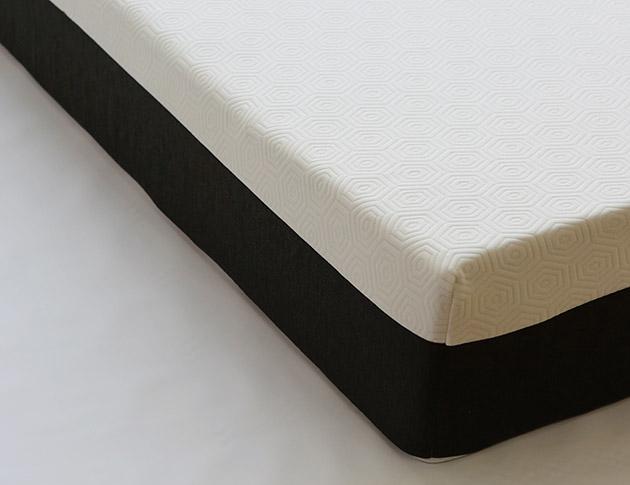 bear-mattress-03