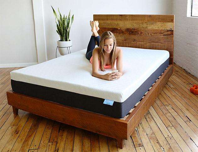 bear-mattress-08