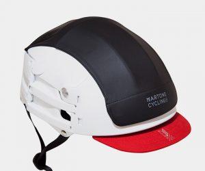 Martone Cycling Co V2 Helmet