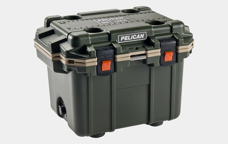 pelican-30qt-elite-cooler