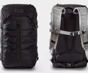 Mountain Standard Utility Pack
