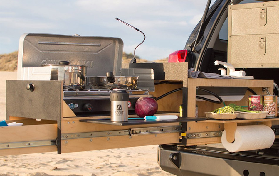 scout-overland-kitchen