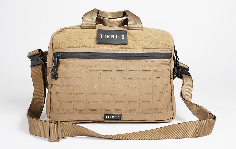 tier1-d-range-diaper-bag