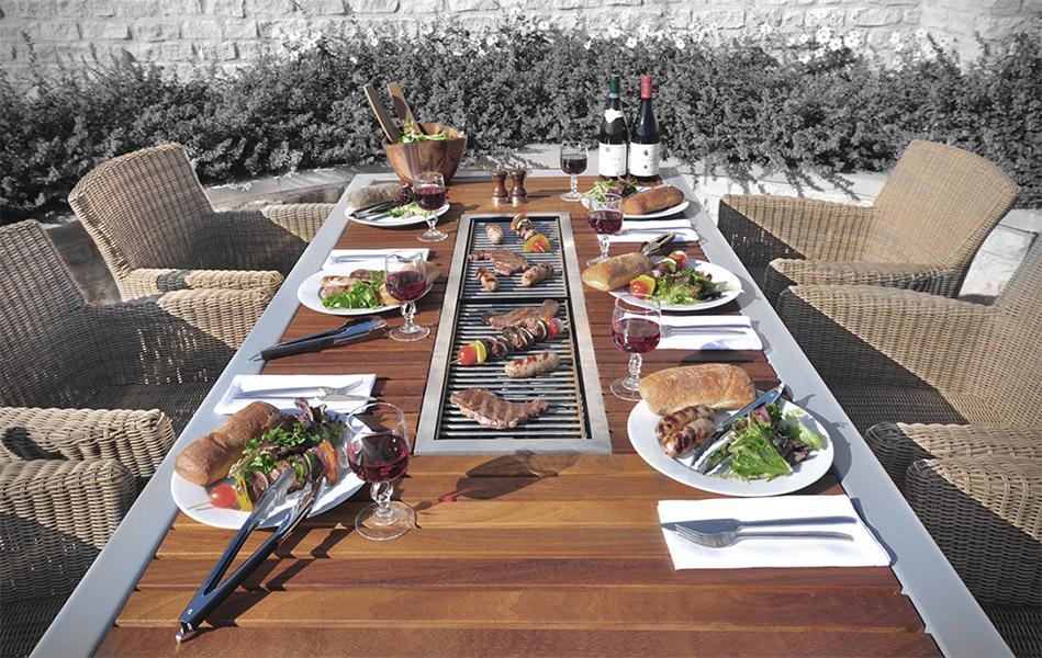 angara-maximus-barbecue-table