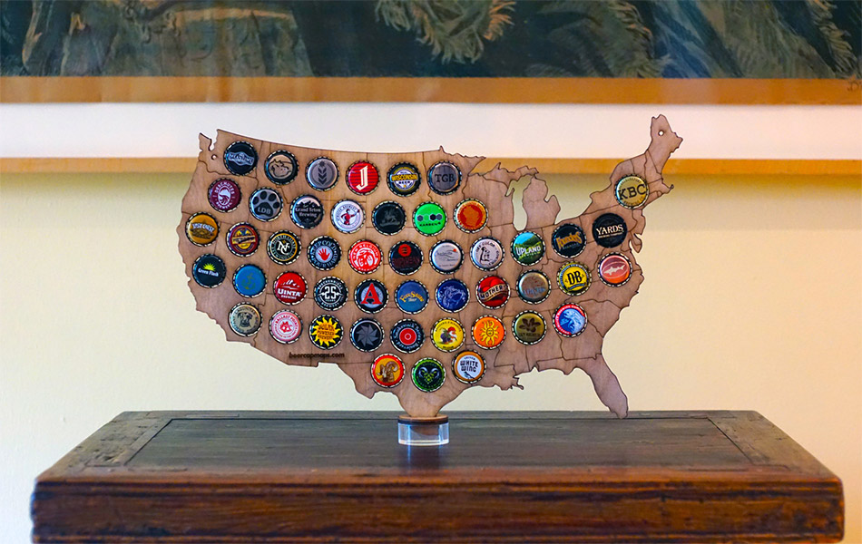 beer-cap-maps-desktop-usa-map