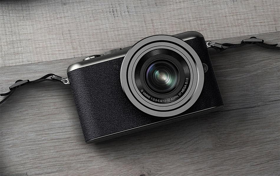 segment-camera