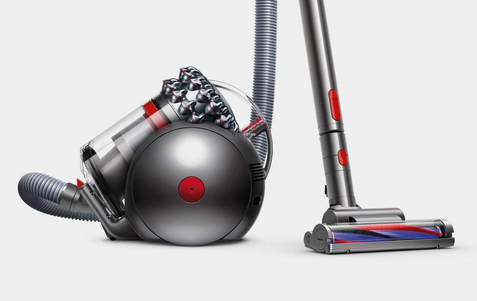 dyson-cinetic-big-ball-vacuum