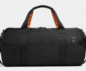 Rag & Bone Porter Gym Bag