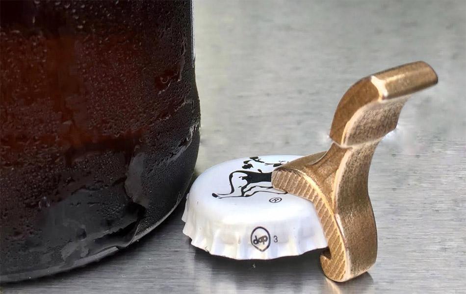 throttle-bottle-opener