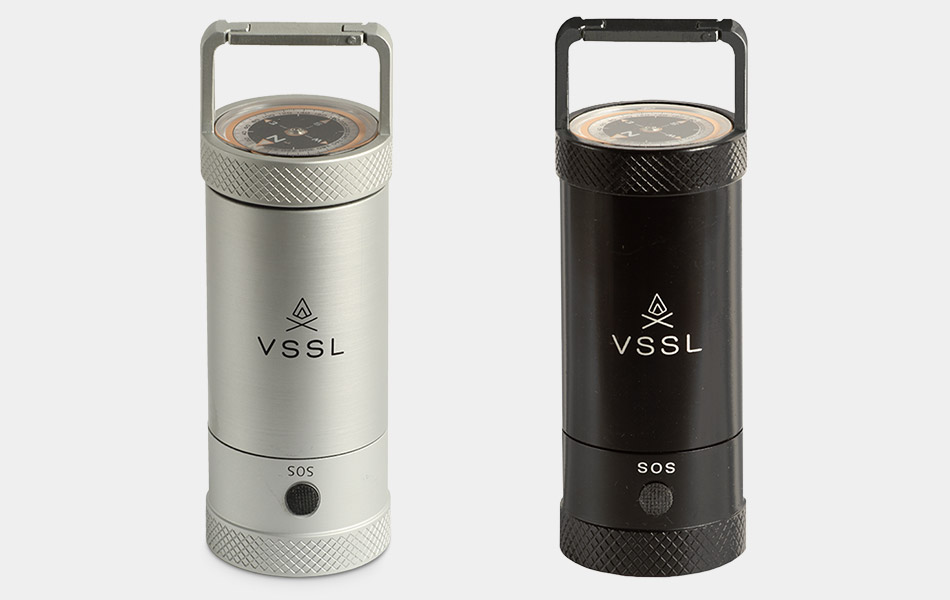 vssl-mini-cache-lantern