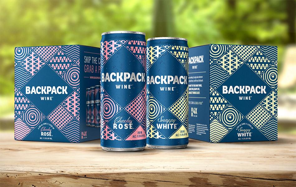 backpack-wine