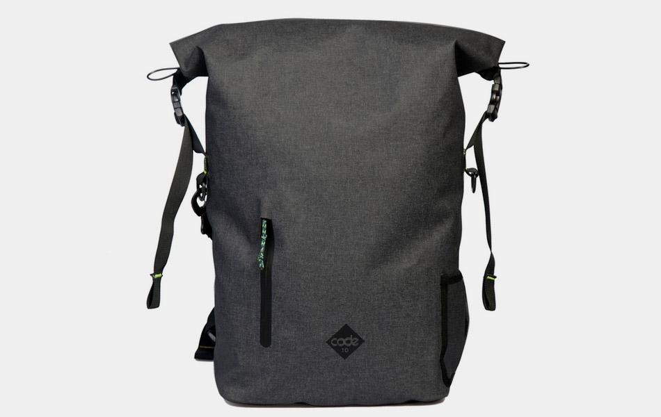 code-10-backpack