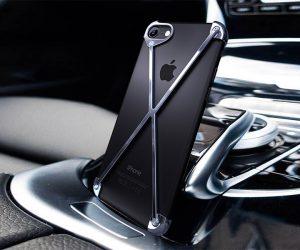 Radius v4 iPhone 7 Case