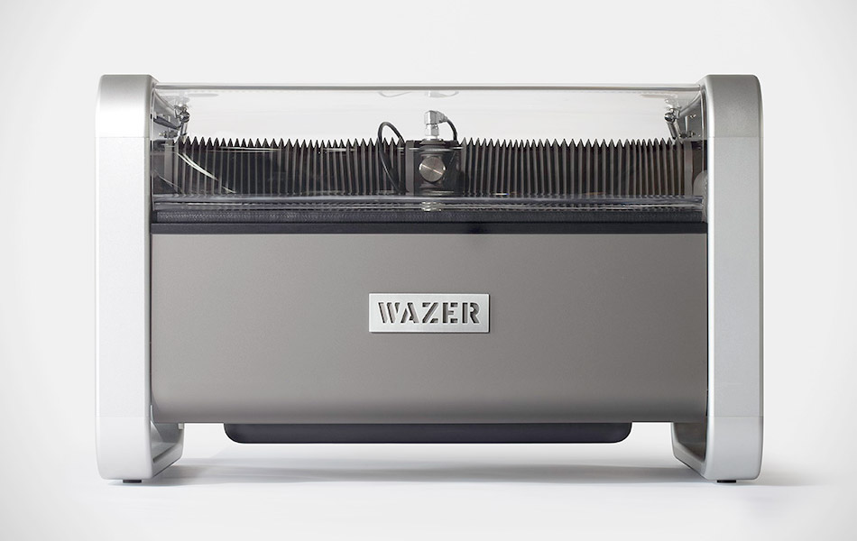 wazer-desktop-waterjet-cutter