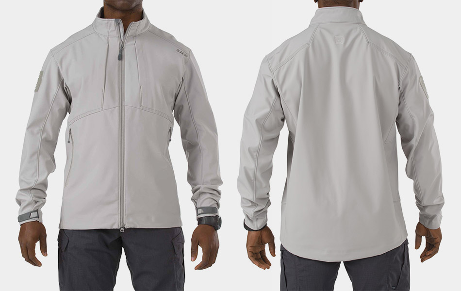 5.11 Tactical Sierra Softshell