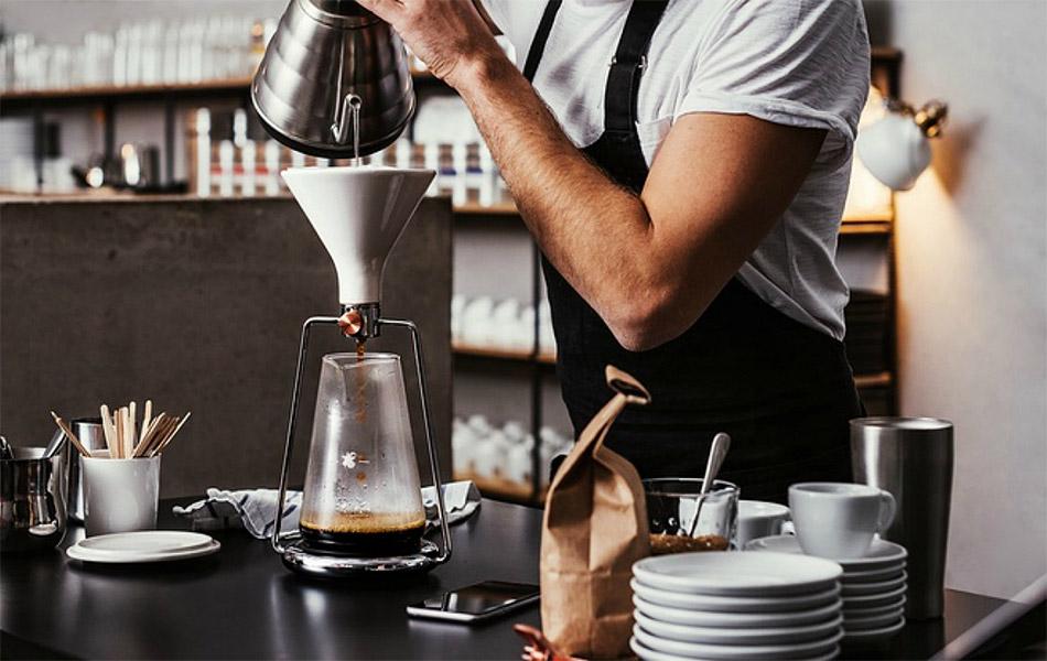 gina-smart-coffee-instrument