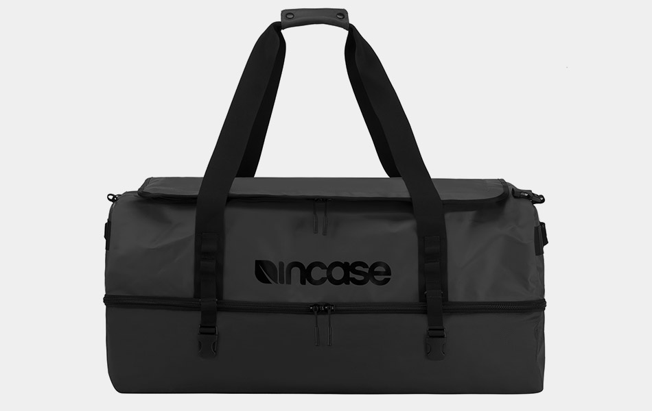 Incase Tracto Duffel Collection