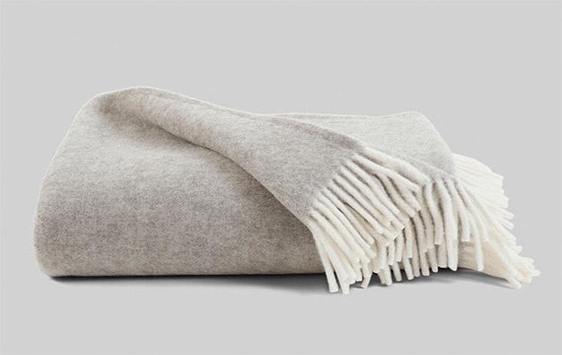 brooklinen-fall-throw-blanket-03