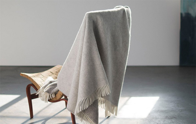 brooklinen-fall-throw-blanket-wool-02