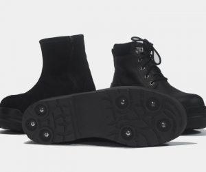 Gripforce Winter Boot