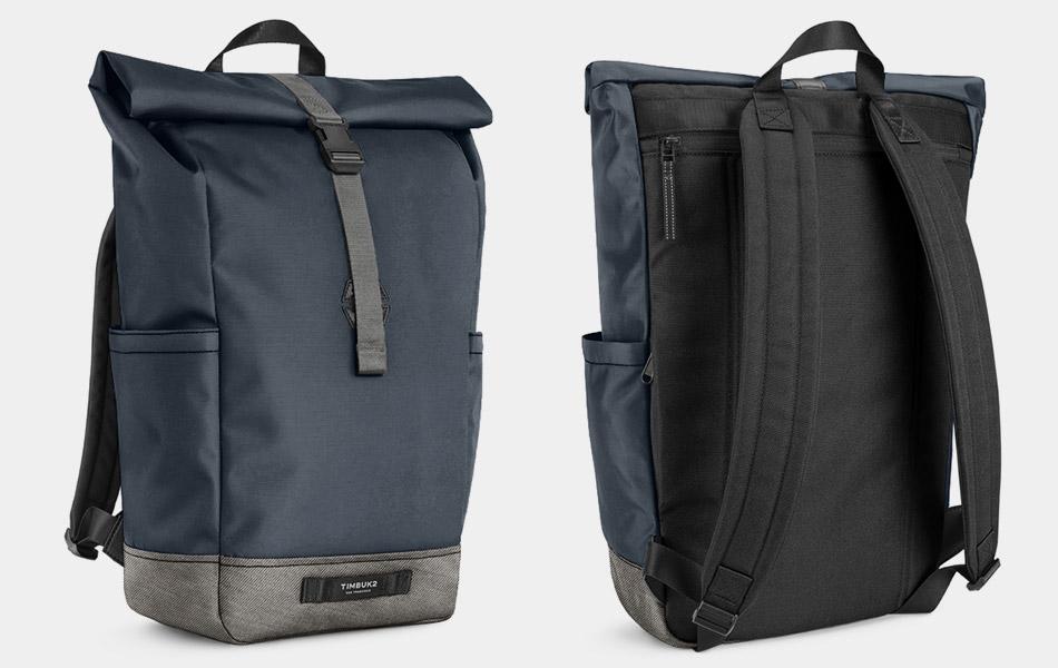 timbuk2-tuck-backpack