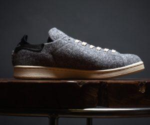 Adidas Originals Stan Smith PC Wool