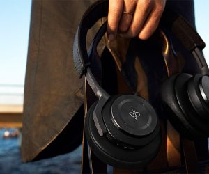 Beoplay H9 Wireless