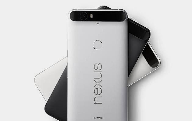 top-gaming-phone-nexus-6p