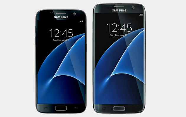 top-gaming-phone-samsung-galaxy-s7